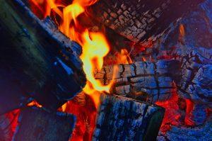 Pourquoi choisir le chauffage au bois ?
